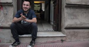 Entrevista a Ignacio Mattos, referente del movimiento estudiantil secundarios de Buenos Aires