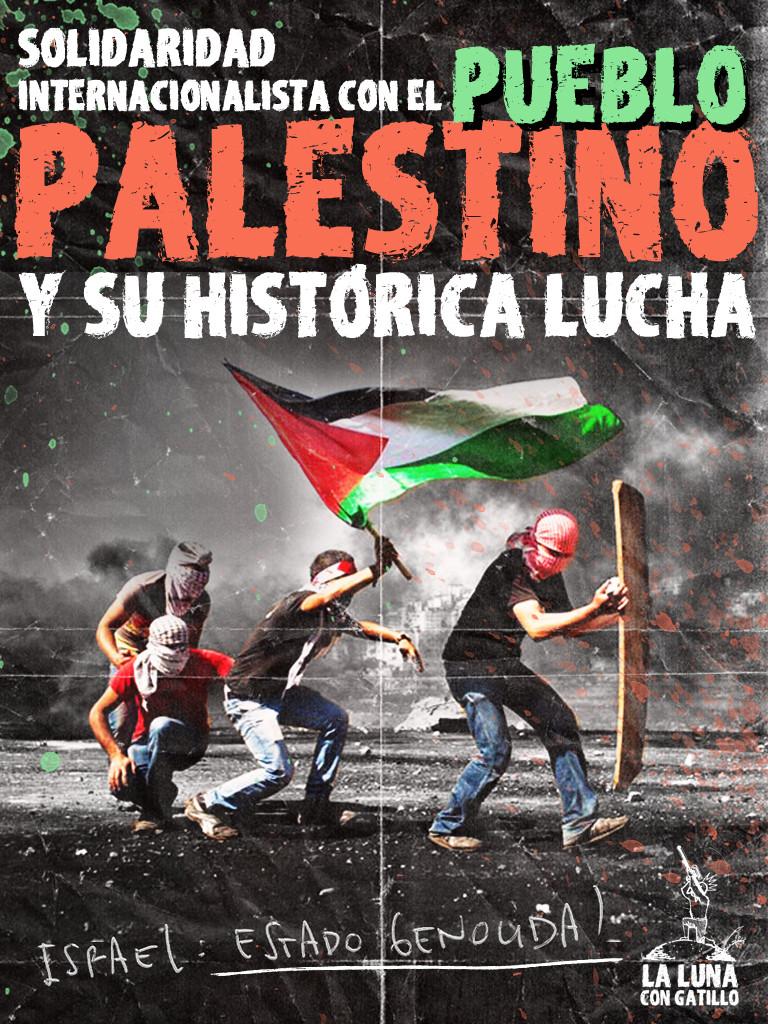palestiina.jpg