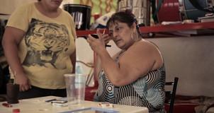 """La maternidad al palo: Crítica de """"Andá a lavar los platos"""""""
