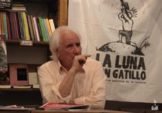 Genealogías Insurgentes: Entrevista a el Vasco Orzaocoa