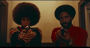 Cabecitas negras: Acerca del cine y racismo en Estados Unidos