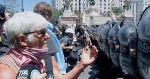 ¿Tierra arrasada?: Crítica de la razón antimacrista