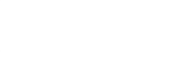 DPEX_network_logo_156h-300x92.png