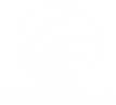 1130px-Logo-kemkominfo-id.png