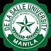 1200px-De_La_Salle_University_Seal.svg.p