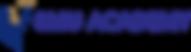 SMU-Academy logo.png