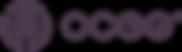 OCEG-Logo-Dark.png