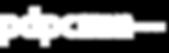 pdpc_logo_2x.png