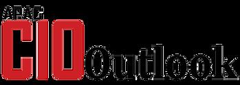 apac-ciooutlook-vector-logo.png