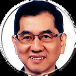 liangkwang_rd180px.png