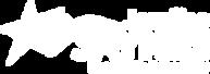 JJ logo H FINAL WHT small.png