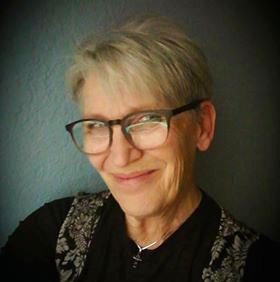 Ann Anderson