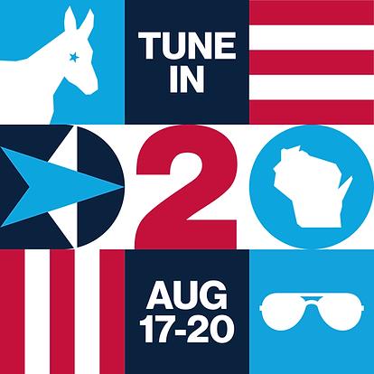 DNC_2020_Social_Square_for_Delegates_Fin