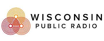 WPR-Logo.jpg