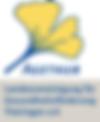 Bildschirmfoto 2020-02-26 um 12.35.03.pn