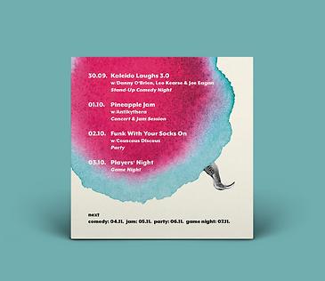 2018 flyer back mockup Kopie.png
