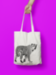 Canvas Tote Bag MockUp purple.png