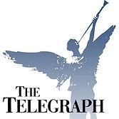 telegraph_400x400.jpg