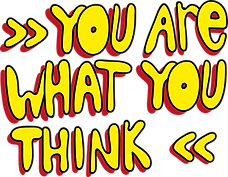 you are what you think.png
