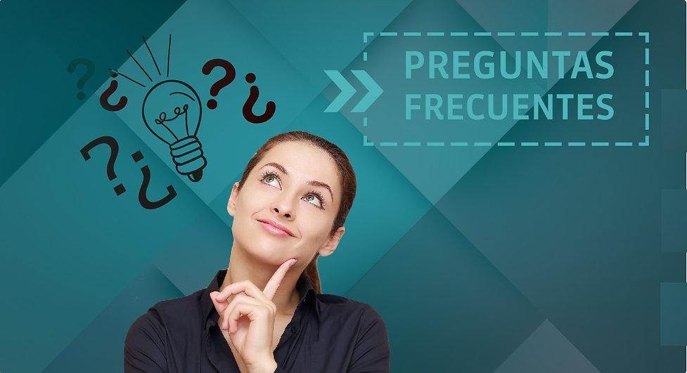 GPA Preguntas Frecuentes.jpg