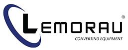 Logo Lemorau Web.png