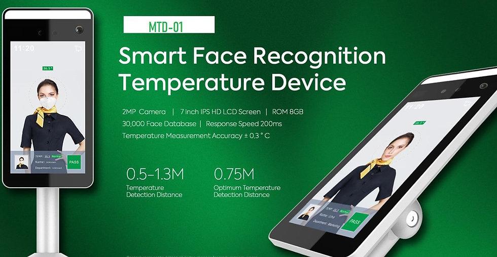 Smart Face Recognition TD.jpg