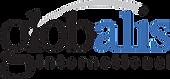 Globalis-logo.png