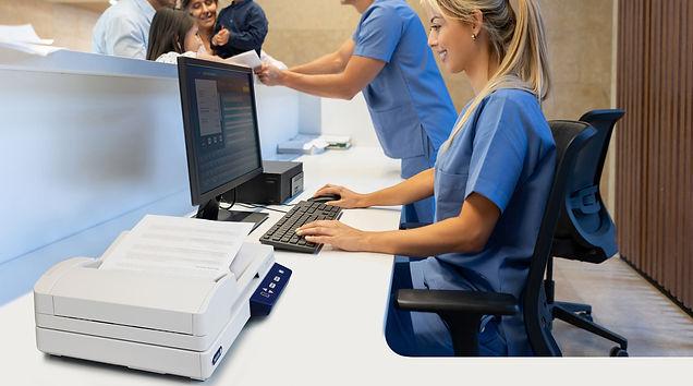 Hospital Scanner.jpg