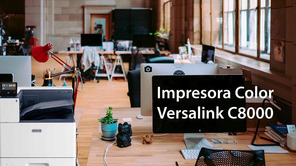 GPA Versalink C8000 Website.jpg