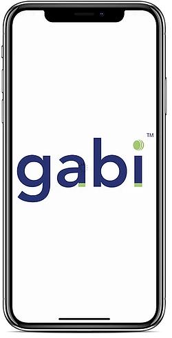 Gabi SmartPhone.png