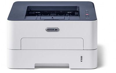 Xerox-B210.jpg