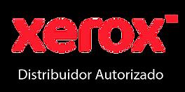 Logo Xerox Distribuidor 2.png