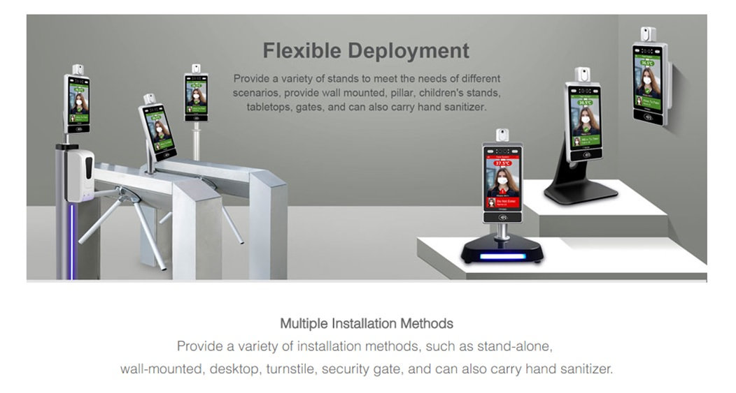 Flexibe Deployment.jpg