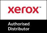 xer_AuthorisedDistributor (002).jpg