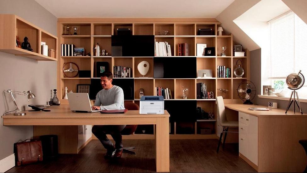 Oficina Ingeniero.jpg