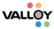 Valloy_logo-1-300x161.png