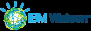 ibm-watson-logo-400-136.png