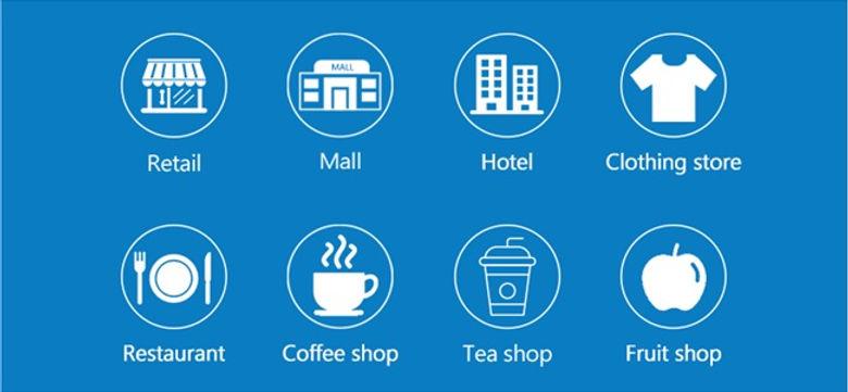 Type of Customers.jpg