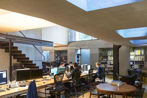WG_Office.jpg