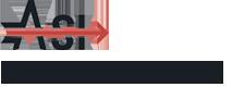 logo Arrow Systems Inc.png