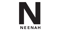 neenah_sb_210x109.png
