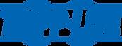 Tripp_Lite_Logo_fw.png