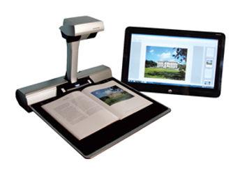 ST600_OverheadBookScanner-300px.jpg
