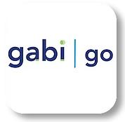 Gabi Go.png