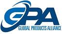New Logo GPA.jpg