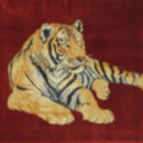 Tiger-VS-2.jpg
