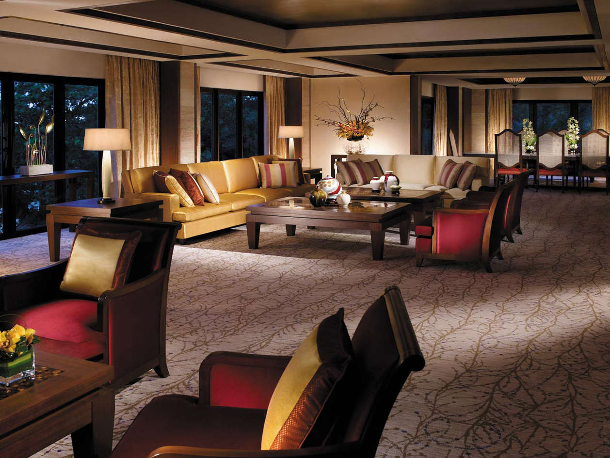 Tapis-hotel-Branches.jpg