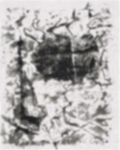 Chiffoné_1_(Photorealistic).jpg