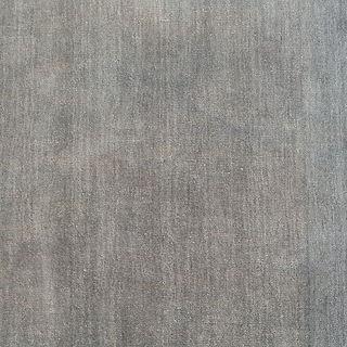 Handloom grey.jpg