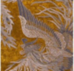 Handtuft Gold.jpg